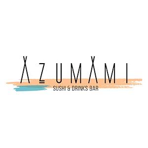 אזוממי-לוגו