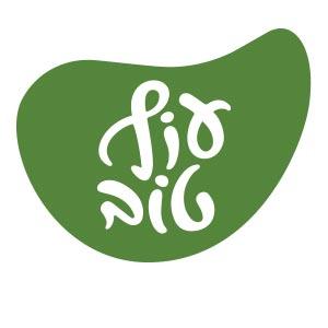 עוף-טוב-לוגו